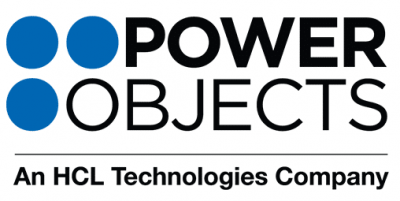 PowerObjects, an HCL Technologies Company