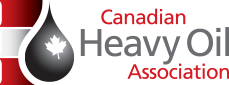 Canadian Heavy Oil Association