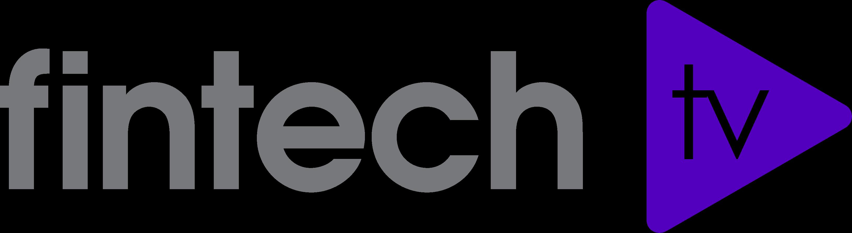 Fintech TV