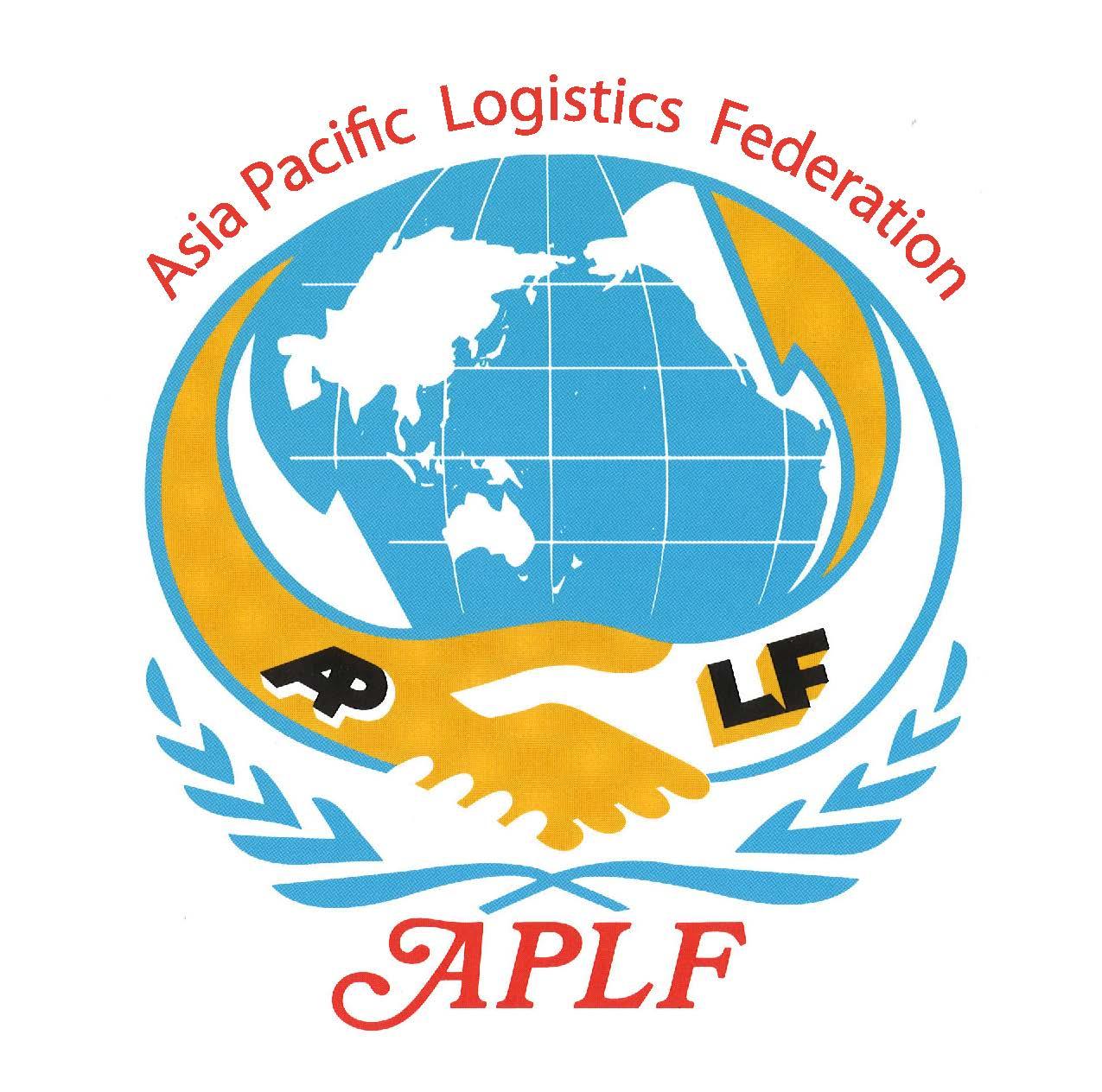 Asia Pacific Logistics Federation