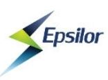 Epsilor Electric Fuel
