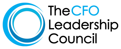 CFO Leadership Council