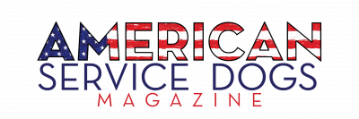 American Service Dogs