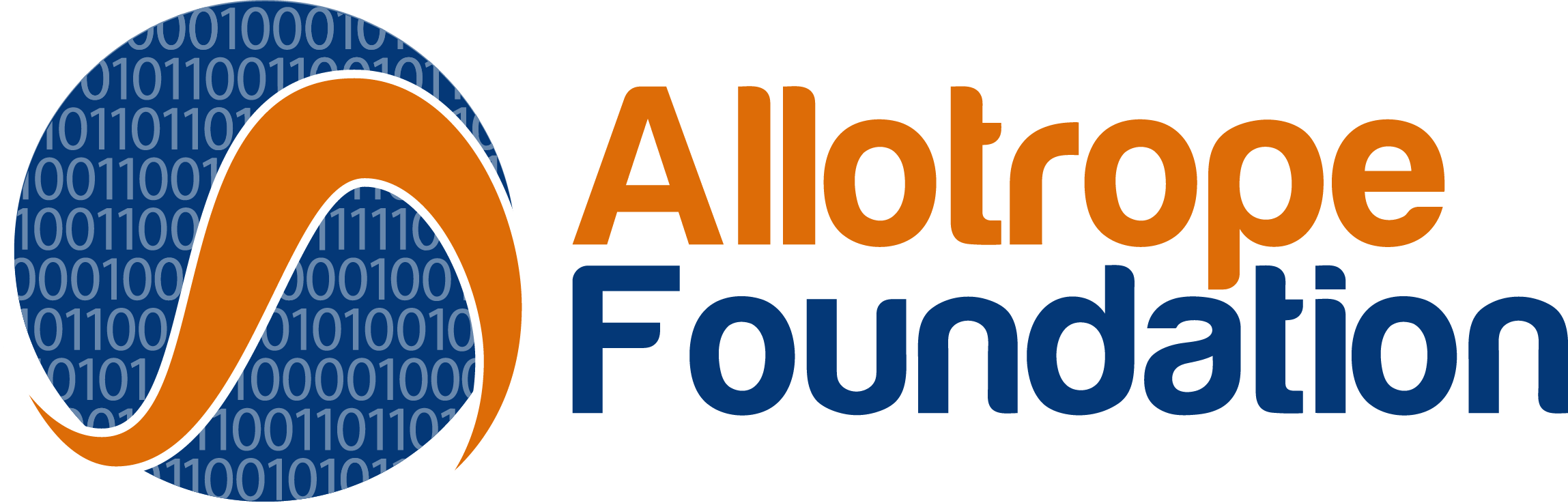 Allotrope Foundation