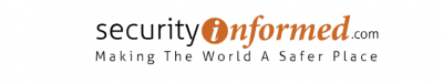 SecurityInformed.com Logo