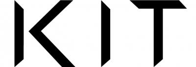 Keytree Logo