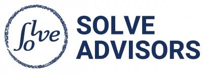 Solve Advisors
