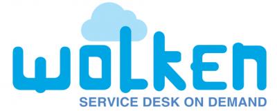 Wolken ServiceDesk