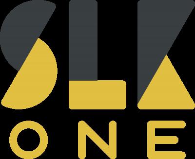 SLKone