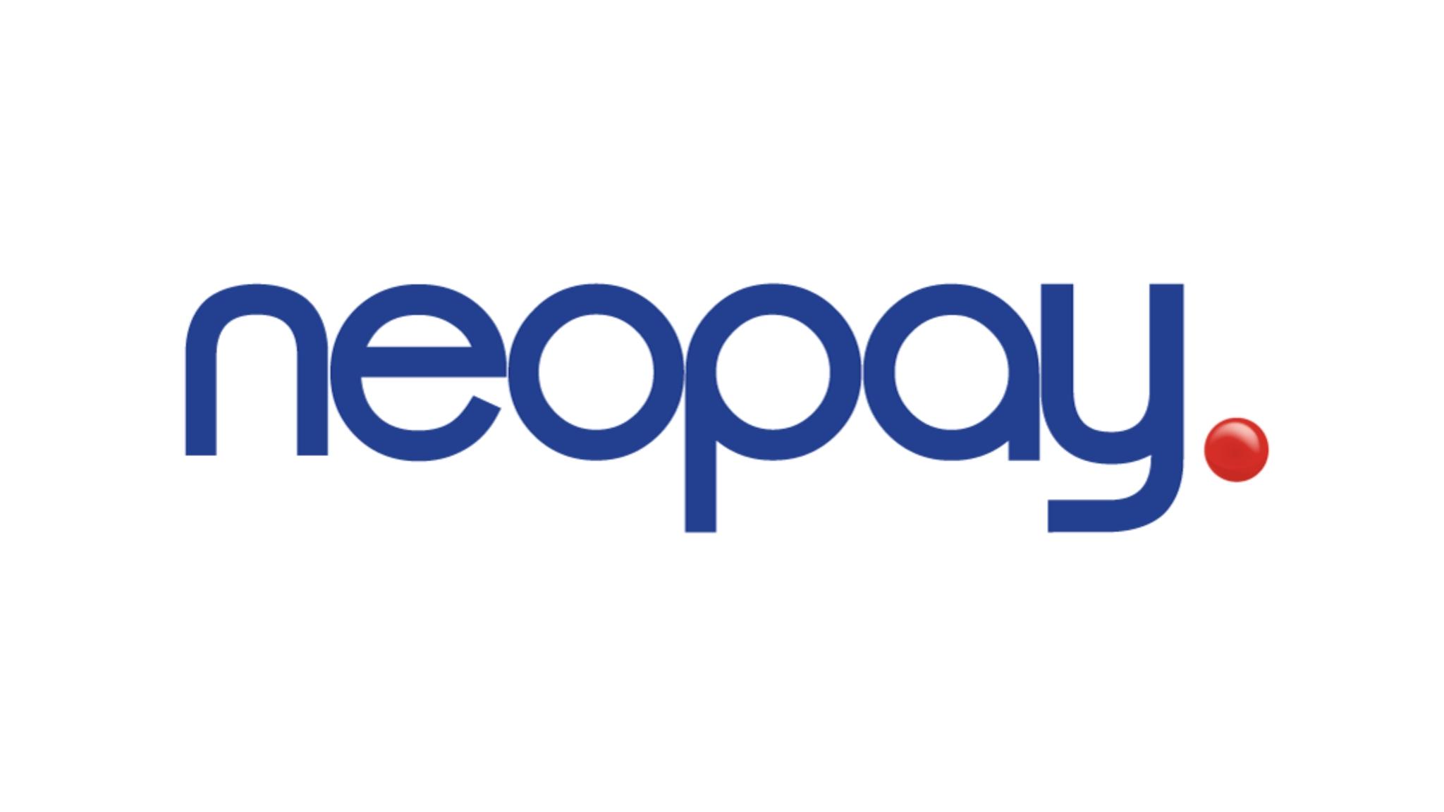 Neopay