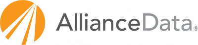 Alliance Data Logo