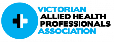 Victorian Allied Health Professionals Association (VAHPA)