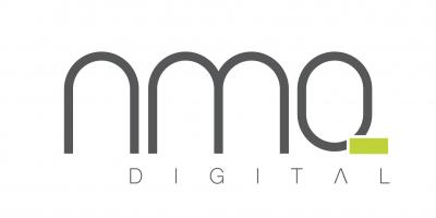 NMQ Digital