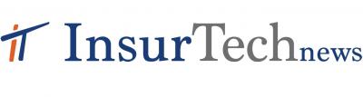 InsurTechNews