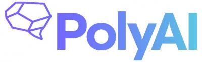 Poly AI
