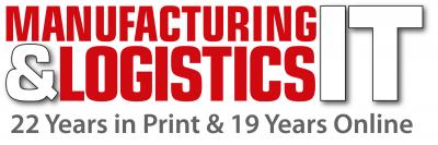Manufacturing & Logistics IT Logo