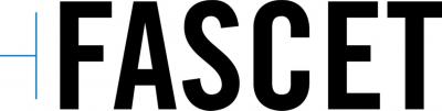 FASCET Logo