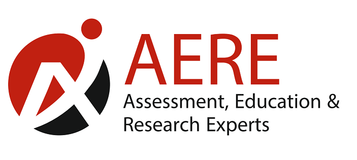 Assessment, Education & Research Experts