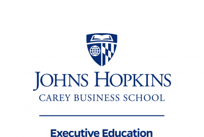 John Hopkins - Carey Business School