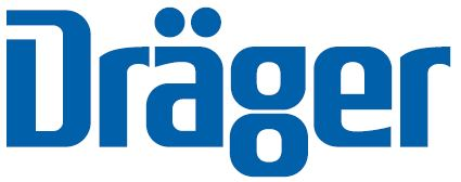 Dräger Safety AG & Co. KGaA Logo