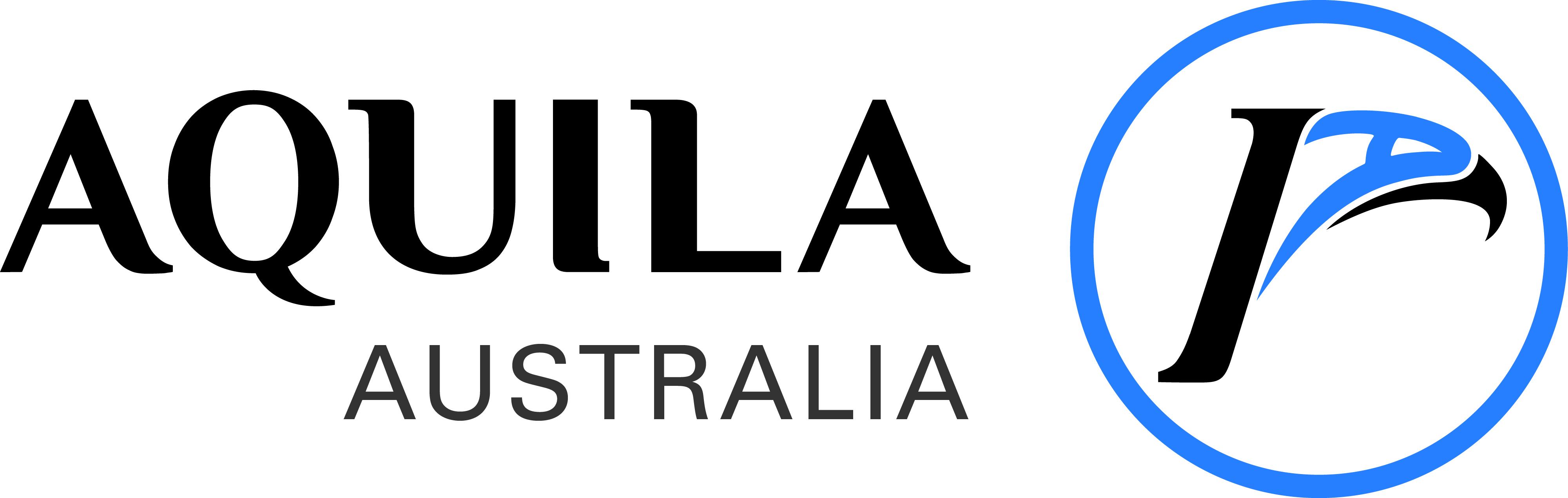 Aquila Australia