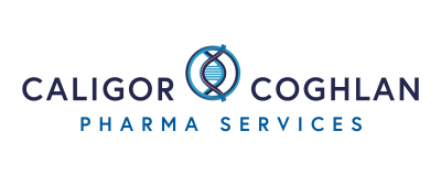 Caligor Coghlan Pharma Services