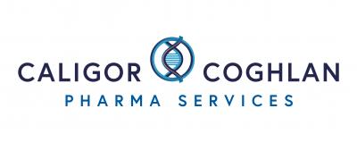 Caligor Coghlan Pharma Services