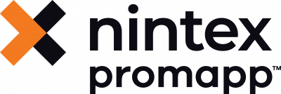 Nintex Promapp