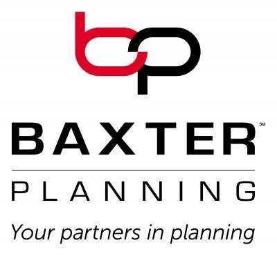 Baxter Planning