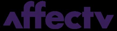 Affectv Logo