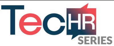 TechHR
