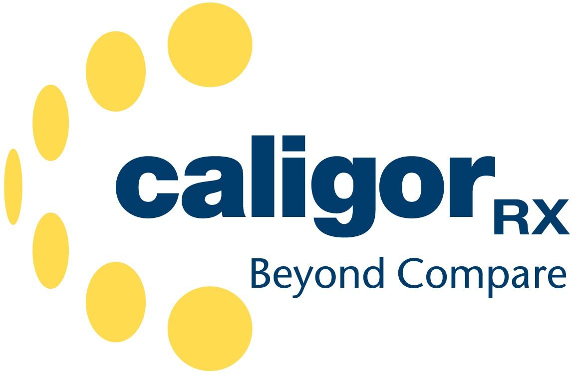 Caligor Rx