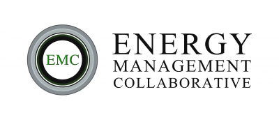 Energy Management Collaborative (EMC) Logo