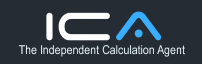 The Independent Calculation Agent (ICA)