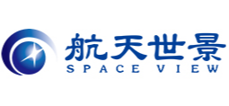 Beijing Space View Technology Co., Ltd. (Space View) Logo