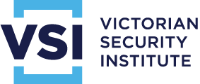 The Victorian Security Institute