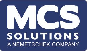 MCS Solutions