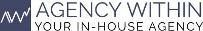 Agency Within Logo