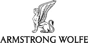 Armstrong Wolfe Logo