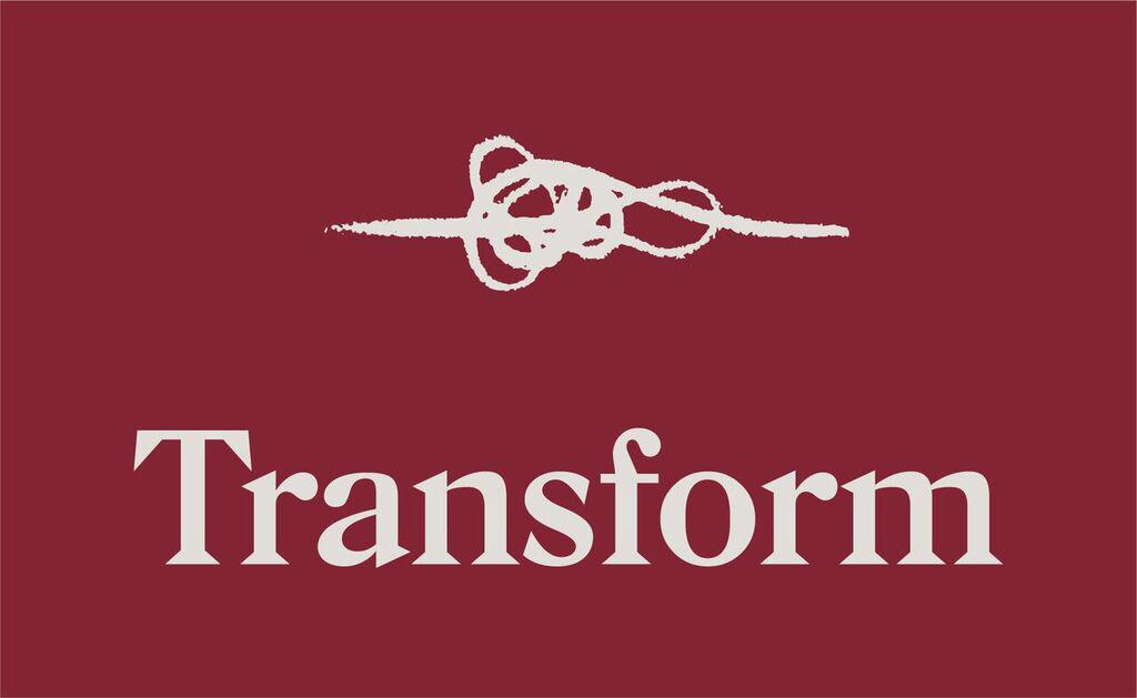 Transform Consultancy Logo