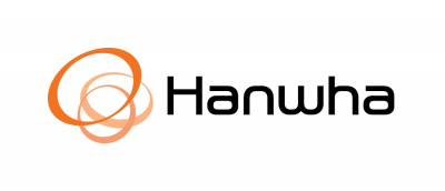 Hanwha Defense Systems