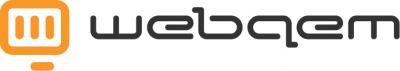 Webqem Logo