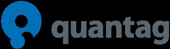 Quantag Nanotechnologies Logo