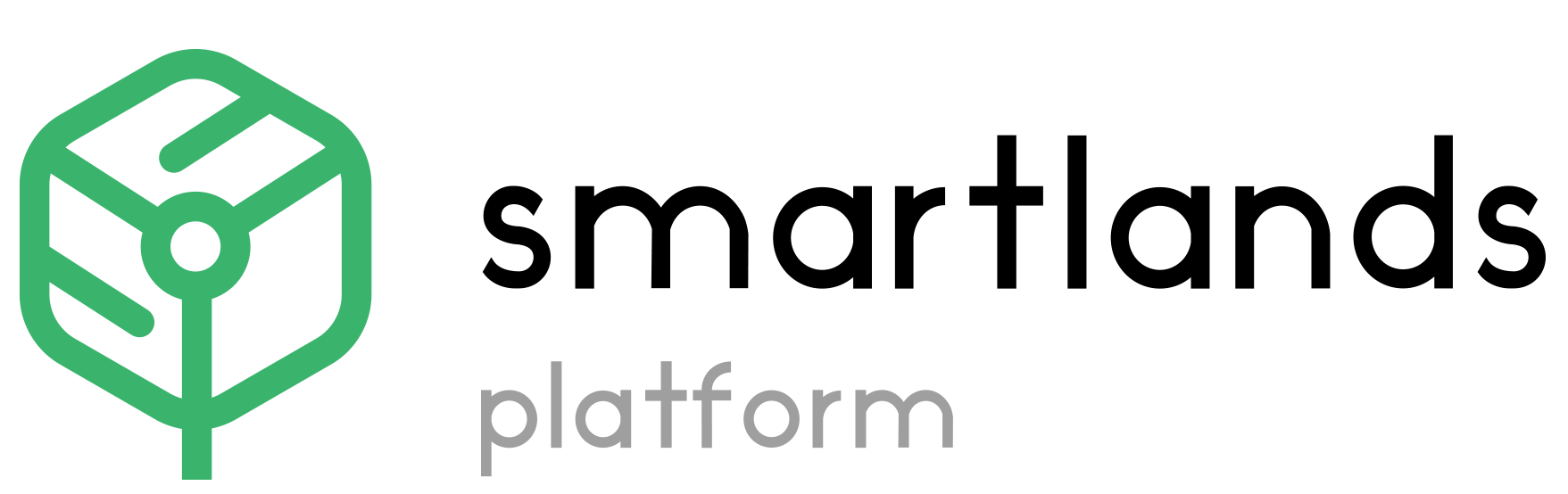 Smartlands Platform
