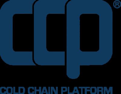 Cold Chain Platform