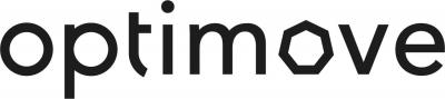 Optimove Logo