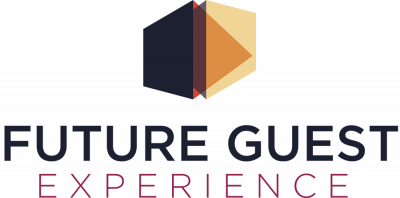 Next-Gen Guest Experiences