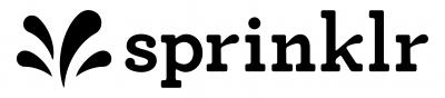 Sprinklr