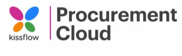 Kissflow Procurement Cloud