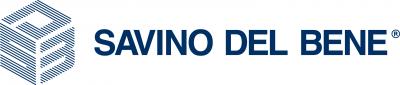 Savino Del Bene Logo